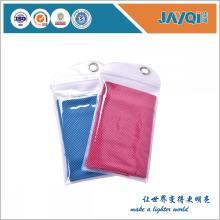 Super Absorbent Bottle Cooling Towel Low Price