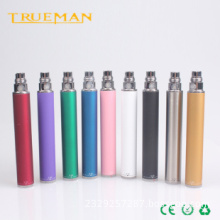 Good price ego twist batteries wholesale electronic cigarette manufacturer china,MT3 ego pen vaporizer ego c twist battery
