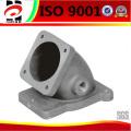 Personalizada de Aluminio Sand Casitng Parte
