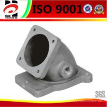 Kundenspezifische Aluminium Sand Casitng Teil
