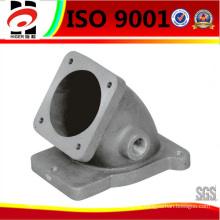 Customized Aluminum Sand Casitng Part