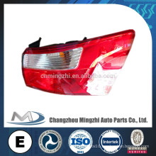 AUTO LAMP, CAR ACCESSORIES, TAIL LAMP FOR RIO 2011