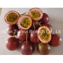 Polvo de Passionfruit / Polvo de Jugo de Passionfruit / Polvo de Extracto de Passionfruit