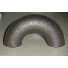 ASTM Carbon Steel Elbow