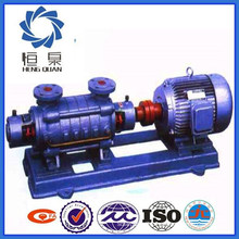 GC series Multi-stage pump, boiler pump