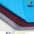 tessuto di cotone studente uniforme