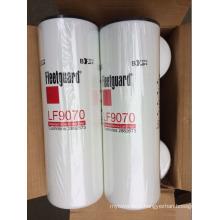 Терекс запасные части двигателя масляный фильтр LF9070