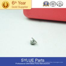 impressão 3d do metal