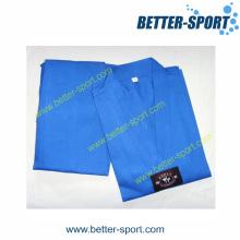 Karate Uniform, Karate Anzug für Karate Training
