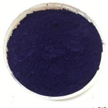 corante de plástico solvente azul 36