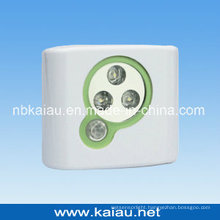 LED Night Light with PIR Sensor (KA-NL311)
