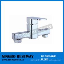 Brass Basin Faucet Hot Sale (BW-1103A)
