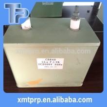 30kv high voltage ceramic capacitor / power capacitor