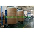 Dispositif de traitement de l'eau pure avec système RO