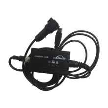 Linde Canbox USB Diagnostic Tool Version 2013
