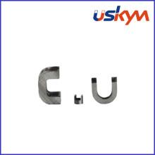 Magnets en forme de U AlNiCo (S-001)