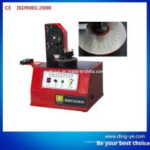 Impresora eléctrica de escritorio Tdy-380b
