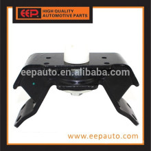Engine Mounting for Toyota Prado Vzj95/ Hilux Kzn185 12371-62120 Engine Mount Rubber Bushing