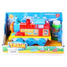 Детский автомобиль для детей