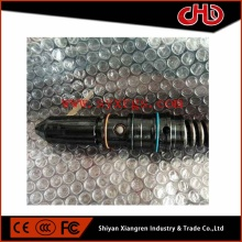 CUMMINS K38 Injector 3053124