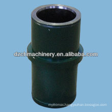 High standard drilling rig mud pump liner