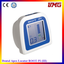 Root-Pi (III) Dental Equipment Supply Dental Apex Locator