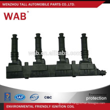 Best ignition coil ZS338 made in China for OPEL