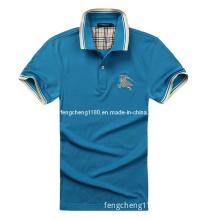 Men's Cotton Polo Shirt, Business Shirt, Fashion Polo Shirt (PL-9061)