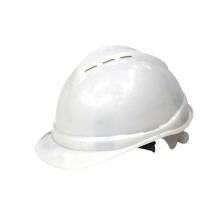 Y Type Safety Helmet (white)