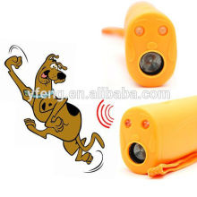 Ultrasonic Bark Control Device for Training Pet Dog