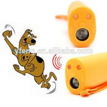 Ультразвуковой прибор для контроля коры для тренировки собаки любимчика