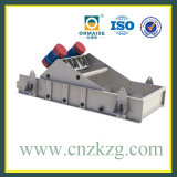 Classify Screen Dewatering Screen Linear Vibrating Screen