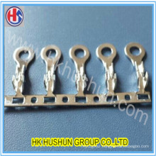 Copper Opening Terminal From China (HS-OT-0001)
