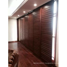 Shutters From Splendid Company (SGD-S-6244)