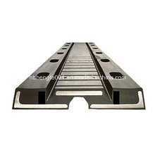 China Manufacturer of Transflex Expansion Joint