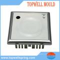 máquina de depilación láser OEM molde