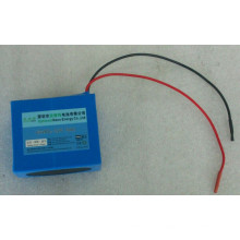 Lithium-Ion Battery 3.2V 10ah for UPS