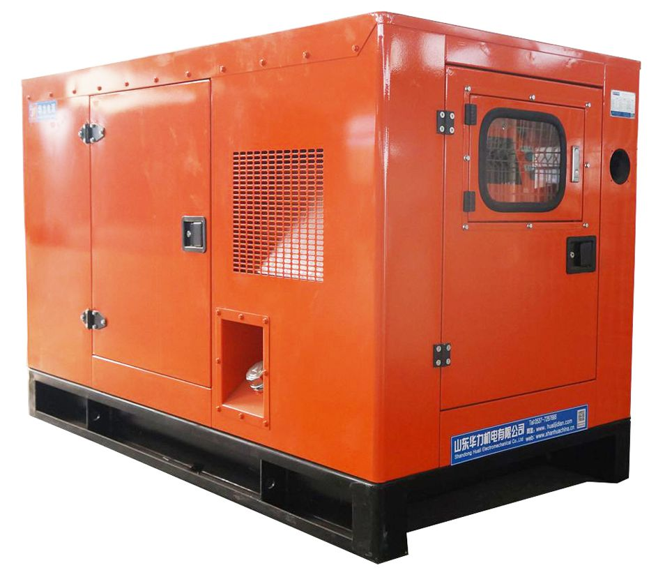 small generators for sale
