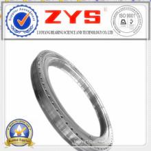 Rodamientos especiales de guiñada y torsión Zys-033.45.2333.03
