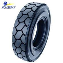 Industrial Tyres, Forklift Tyres (12.00-20 10.00-20 10-16.5 12-16.5)