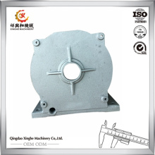 OEM Gravity Die Casting Aluminum Gravity Casting Thermal Gravity Casting