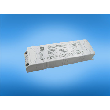 IP20 class2 dali led power supply