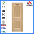 Hot sale white oak doors design