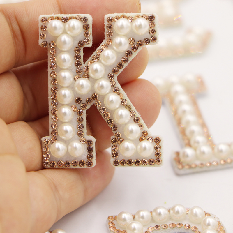 3d Beaded Embroidery