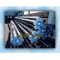 API 5L Carbon Steel Pipe