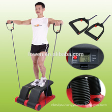2015 NEW Air Stepper Climber Exercise Fitness Machine Usable