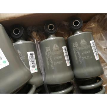 HOWO 10 Model Shock Absorber WG1642430283