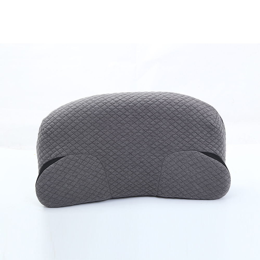 Bone Conduction Hypnosis Pillow