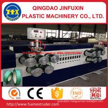 Pet Plastic Strap Making Machine