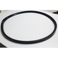 1800 mm Large Rubber Seal for Sealing Mechanery